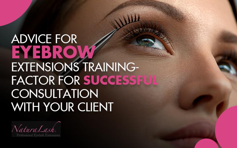 Eyebrow-Extensions-Training